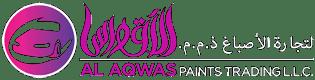 Al Aqwas
