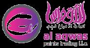 alqawas-logo