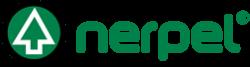 nerpel_logotipo